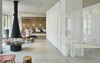Exclusive Online Deal - Steigenberge Hotel & Spa Krems