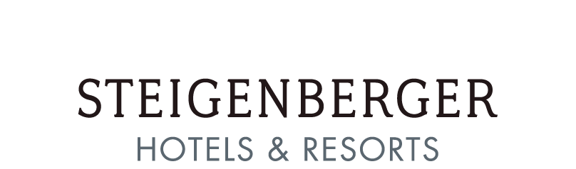STEIGENBERGER HOTELS AND RESORTS